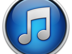 iTunes Now Available in 56 Additional Countries