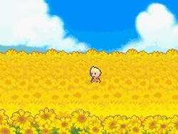 Is Nintendo Brewing Something for the Earthbound Franchise?