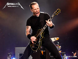 Spotify Adds New Features, Metallica Albums