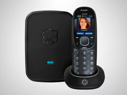 Ooma Linx and HD2 review: Expand Your Telephone Possibilites