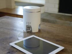 An Apple Miracle? Cupertino Reverses Rejection of Kickstarted 30-pin+Lightning Charger