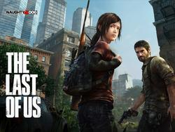 The Last of Us Trailer Teases...Another Trailer