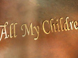 All My Children and One Life to Live Coming to Hulu and iTunes This Spring