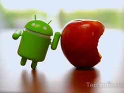 Are Cheap Handsets the Real Reason Why Android is Popular?