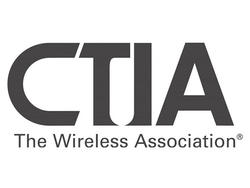 CTIA to Launch One Super Mobile Show in 2014
