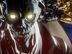 """XSEED Registers """"Killer is Dead"""" Domain Names, Bringing to North America"""