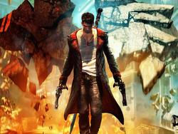 Angry Gamers Petition Obama to Pull DmC Devil May Cry from Retail