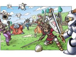 Round out your Nintendo DS JRPG Collection With These Great Games
