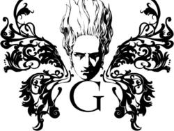 Grasshopper Manufacture Acquired by GungHo Online Entertainment