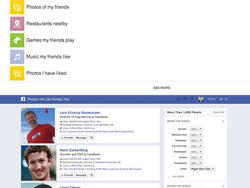 Graph Search, Shmaph Search: How Useful is Facebook's New Feature, Anyway?