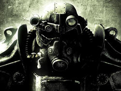Fallout 4 Will Not Be Announced at E3, Keep Your Expectations in Check