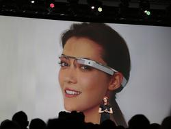 Google Announces Project Glass Developer Events in NY & SF in 2 Weeks