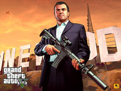 "Take-Two: New GTA Game Every Two Years Would ""Degrade the Franchise"""