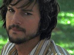 "Kutcher Had Pancreas Problems After Following Steve Jobs' Diet, Early Reviews of ""JOBS"""