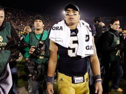 Living In The Catfish Era: What We Learned From Manti Te'o
