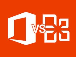 Microsoft Office 2013 vs. Office 365: Which One Will You Pick?