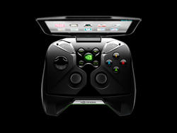 Why I'm Not Sold on the NVIDIA Shield