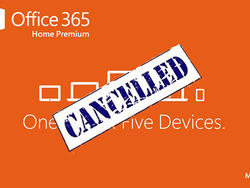 Office 365 Home Premium: When Subscriptions Expire, What Happens to The Docs?