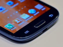 Samsung's Bloatware Isn't Used By Most People