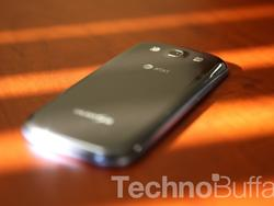 Galaxy S III Leaked Android 4.2.2 Firmware Shows Plenty of S4 Touches