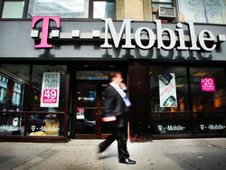 """T-Mobile's """"Free 200MB"""" of Data Actually Costs $10 per Month (Updated)"""