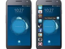 Ubuntu for Smartphones: What it Means for You