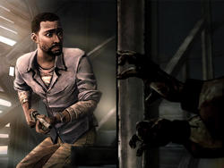 Walking Dead Developer Telltale Shutting Down - Report