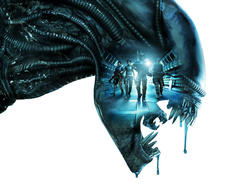 Gearbox Defends Itself From Aliens: Colonial Marines Lawsuit
