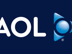AOL Still Makes $500 Million Profit From Dial-Up Connections