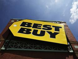 "Best Buy To Resume Trade-In Offer for ""Free"" iPhone 5"