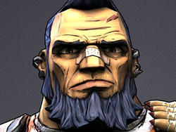 Borderlands 2 Level Cap Increase Coming Some Time This Year