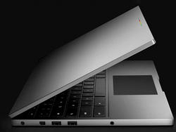 $1,300 Chromebook Pixel: What is Google Thinking?