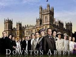 Amazon Snags Exclusive Streaming Rights to Downton Abbey in the U.S.