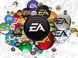 EA Says Backwards Compatibility Unlikely for Next-Gen Consoles