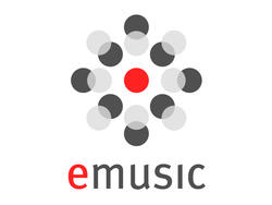 eMusic Ends Subscriptions, Launches Á La Carte Pricing For Indie Music