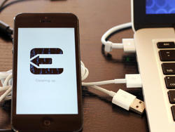 Evasi0n Untethered iOS 6 Jailbreak: What You Need To Know