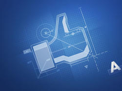 """Did Facebook Rip Off Its """"Like"""" Button? Social Giant Sued For Infringing on Dead Programmer's Patent"""