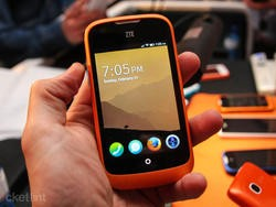 Mozilla Has No Plans for Firefox Phone in U.S.