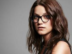 Google Patent Shows Sexier Google Glass