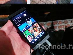 Can the HTC One Take on Samsung and Apple? It Needs To