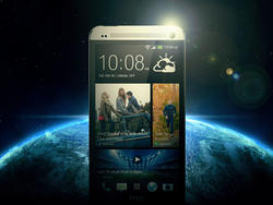 HTC One Global Carriers Announced