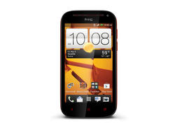 Boost Mobile Adds HTC One SV and Boost Force to Line-up
