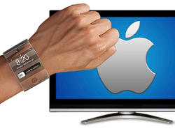 What Disrupting Tech Should Apple Debut Next — an iWatch or an iTV? Cast Your Vote! [Poll]