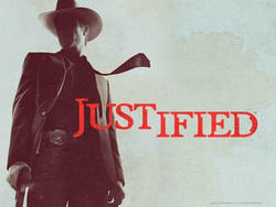 Amazon Nabs Exclusive Online Subscription Rights to Justified and The Shield