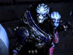 """BioWare: Calling Their Next Game """"Mass Effect 4"""" Does it a Disservice"""