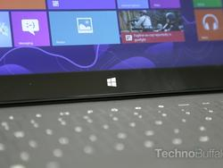 Microsoft Officially Unveils Surface Pro 2, Available Oct. 22 for $899