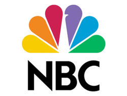 NBC Website Added to the List of Recent Hacks