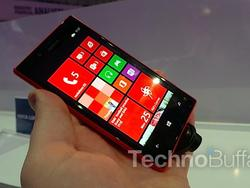 Microsoft Says it Shipped More Windows Phones Than iPhones in Seven Countries