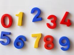 New Largest Prime Number Discovered at 17 Million Digits Long
