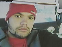 Mother Furious After Police Notify Her of Son's Death Via Facebook